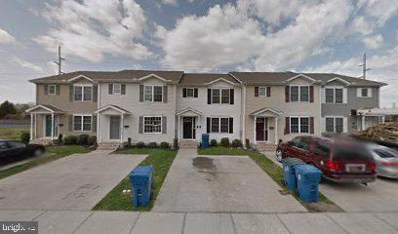 21 Ward Street, Harrington, DE 19952 - #: DEKT227874