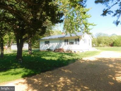 794 Moose Lodge Road, Camden Wyoming, DE 19934 - #: DEKT228066