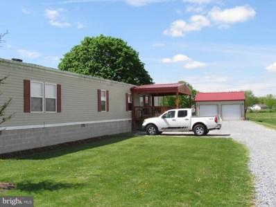 2331 Sudlersville Road, Clayton, DE 19938 - #: DEKT228090