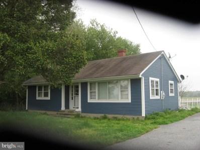 364 Crickett Hollow Lane, Milford, DE 19963 - #: DEKT228690
