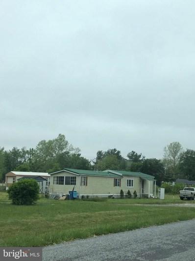 140 Sandlewood Drive, Felton, DE 19943 - #: DEKT228814