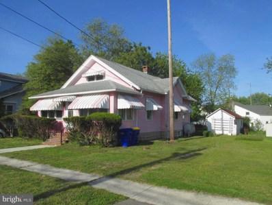 204 Harrington Avenue, Harrington, DE 19952 - #: DEKT228846