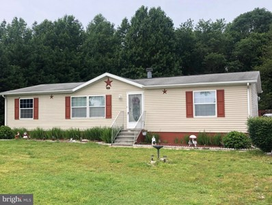 692 Pleasant Pine Circle, Harrington, DE 19952 - #: DEKT229520