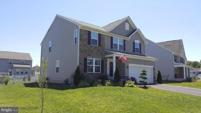 730 Harvest Grove Trail, Dover, DE 19901 - #: DEKT229542