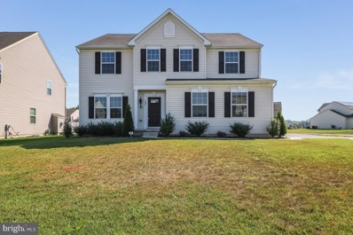 180 Meadow Green, Dover, DE 19901 - #: DEKT229966
