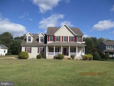 114 Chestnut Ridge Drive, Magnolia, DE 19962 - #: DEKT230824