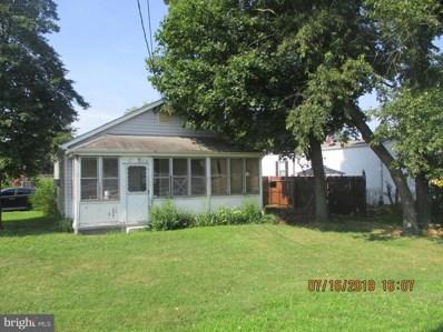 135 Bowers Beach Road, Frederica, DE 19946 - #: DEKT230838