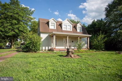 220 Delaware Avenue, Harrington, DE 19952 - #: DEKT230864
