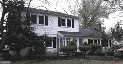 838 Schoolhouse Lane, Dover, DE 19904 - #: DEKT231270
