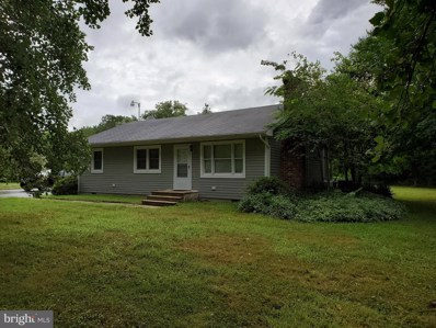 2798 Reynolds Road, Milford, DE 19963 - MLS#: DEKT231636