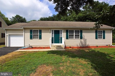 125 East Street, Harrington, DE 19952 - #: DEKT231774