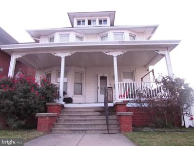 61 Commerce Street, Harrington, DE 19952 - MLS#: DEKT232108