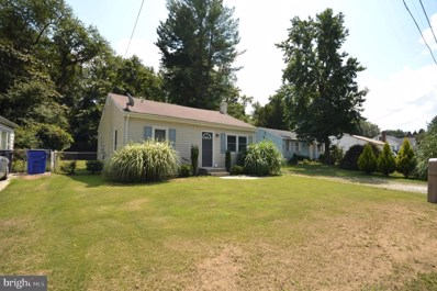 67 Carter Road, Dover, DE 19901 - #: DEKT232118
