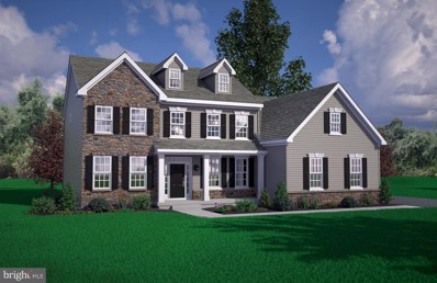 12 Forty Nine Pines Drive, Dover, DE 19904 - #: DEKT232470