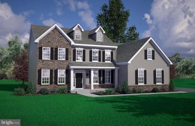 12 Forty Nine Pines Drive, Dover, DE 19904 - MLS#: DEKT232470