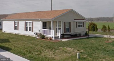 69 Carey Lane, Camden Wyoming, DE 19934 - #: DEKT232982