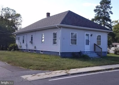 61 Commerce Street, Cheswold, DE 19936 - #: DEKT233090