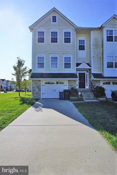 193 Lexington Place, Dover, DE 19904 - #: DEKT233444