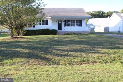 459 Evelyndale Drive, Dover, DE 19901 - #: DEKT234020
