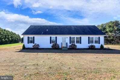 52 Bloomfield Drive, Harrington, DE 19952 - #: DEKT234074