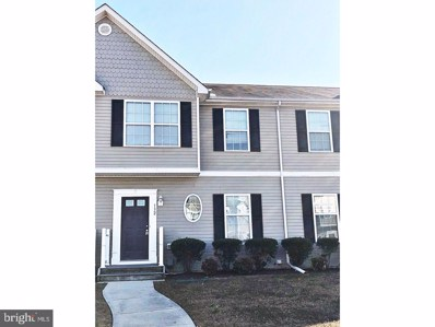 132 Bay Hill Lane, Magnolia, DE 19962 - #: DEKT234080