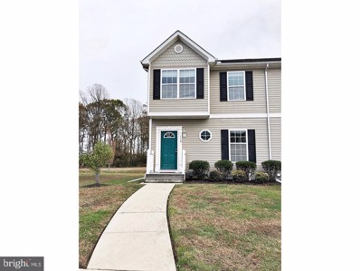 118 Bay Hill Lane, Magnolia, DE 19962 - #: DEKT234082
