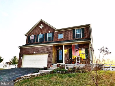 248 Ashfield Court, Smyrna, DE 19977 - #: DEKT234318