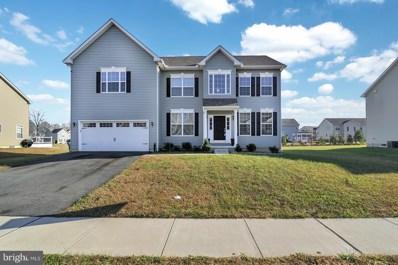 570 Southern View Drive, Smyrna, DE 19977 - #: DEKT234330