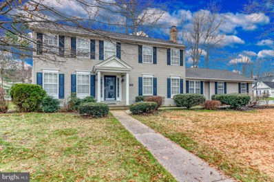 304 Pebble Valley Place, Dover, DE 19904 - #: DEKT234446