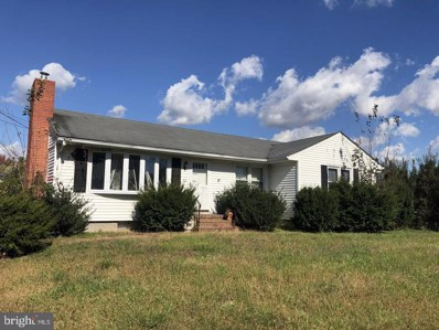 333 Rose Bowl Road, Dover, DE 19904 - #: DEKT235174