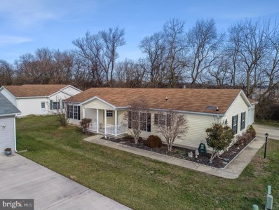 31 Prouse Lane, Camden Wyoming, DE 19934 - #: DEKT235538