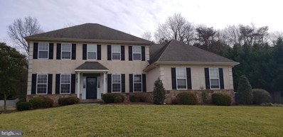 1791 Windswept Circle, Dover, DE 19901 - #: DEKT236378