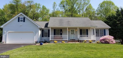 26 Maple Shade Drive, Magnolia, DE 19962 - #: DEKT236458
