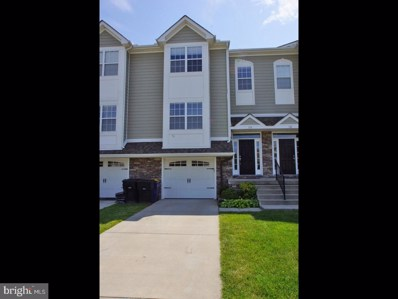 169 Lexington Place, Dover, DE 19904 - #: DEKT237016