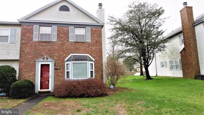 814 Woodcrest Drive, Dover, DE 19904 - #: DEKT237058