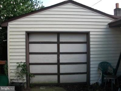 278 Webbs Lane, Dover, DE 19904 - MLS#: DEKT237498
