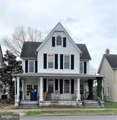 103 Highland Avenue, Clayton, DE 19938 - #: DEKT237508