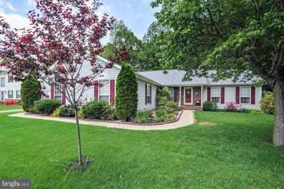 224 Pebble Valley Drive, Dover, DE 19904 - #: DEKT238346