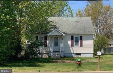 726 W Glenwood Avenue, Smyrna, DE 19977 - #: DEKT239150