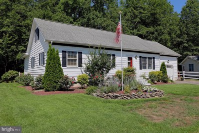 33 Kerry Circle, Felton, DE 19943 - #: DEKT239864