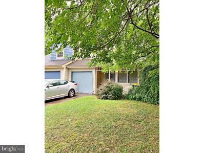 1430 Woodmill Drive, Dover, DE 19904 - MLS#: DEKT239952