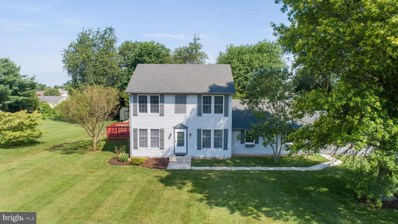 25 Wilder Road, Dover, DE 19904 - #: DEKT240006