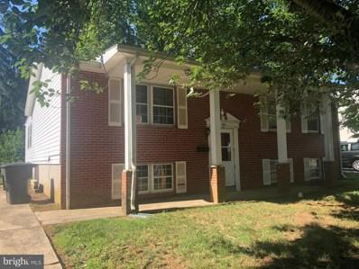 304 Mockingbird Avenue, Dover, DE 19904 - MLS#: DEKT240160