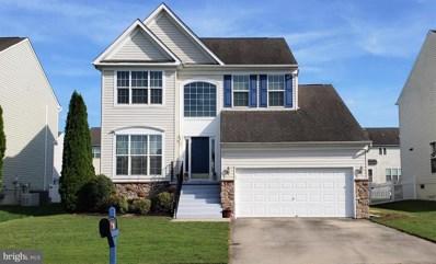 61 Jessica Lyn Drive, Dover, DE 19904 - #: DEKT240530