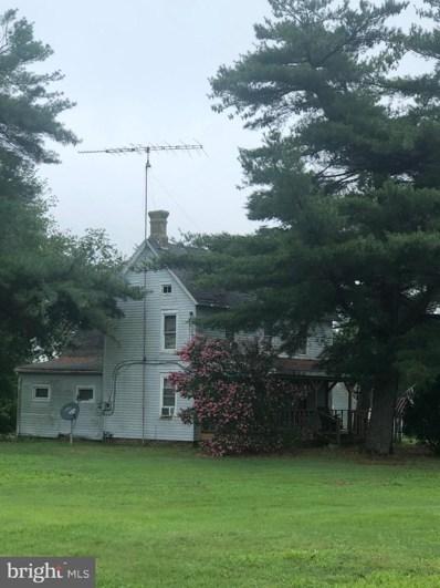 1783 Hickman \/ Beach Highway Road, Greenwood, DE 19950 - #: DEKT241178