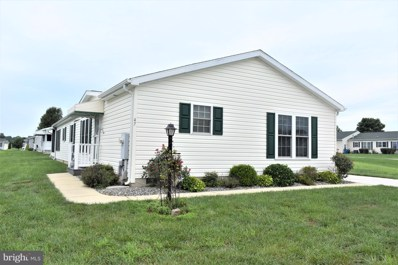 47 Launden Lane, Camden Wyoming, DE 19934 - #: DEKT241204