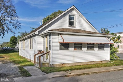 8 Mill Street, Harrington, DE 19952 - #: DEKT241220