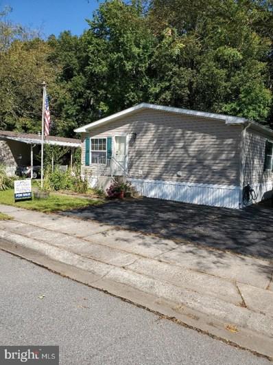 123 Holly Ridge Drive UNIT 123, Smyrna, DE 19977 - #: DEKT242062