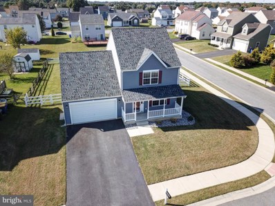 14 Windham Way, Clayton, DE 19938 - #: DEKT242110