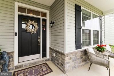 319 Nicklaus Lane, Magnolia, DE 19962 - #: DEKT242262